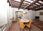 Appartamento Solange