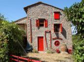 Casa Jacquiniella