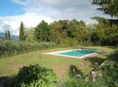 Casa Aletta 1