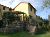 Casa Aletta 2