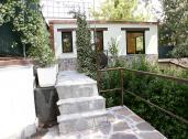 Casa Ameline 5