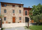 Villa Mirabelle