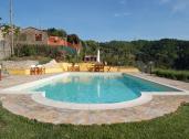 Casa Amorette 3