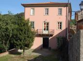 Casa Amorette 4