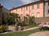 Casa Amorette 5