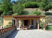 Casa Miriam
