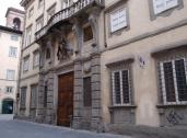 Appartamento Mélodie