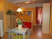 Appartamento Lilian