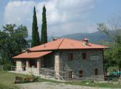 Casa Armance