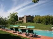 Casa Armand 1