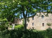 Casa Armand 3