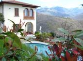 Villa Baptiste