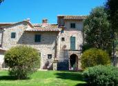 Casa Basile