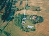 Casa Blanche