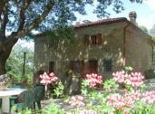 Casa Chaima
