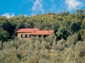 Casa Clarentin