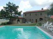 Casa Coletto