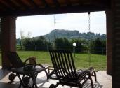 Casa Constantin