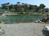 Casa Corin
