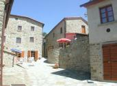 Casa Aveline