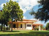 Casa Elies