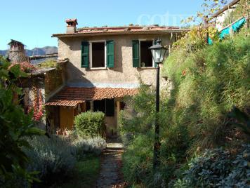 Casa Liane