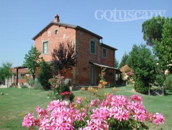 Casa Aurèle 1