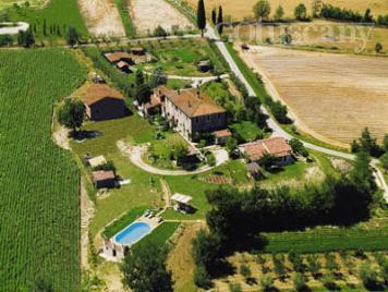Casa Caline
