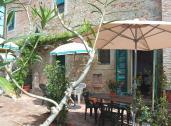 Casa Susanna