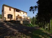 Casa Tamera 1