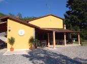 Casa Poème