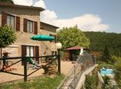 Casa Arlette