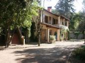 Casa Bernard
