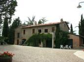 Casa Blaise