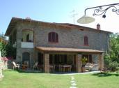 Casa Celestine
