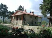 Casa Brigitte