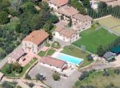 Casa Camille