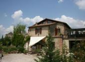 Casa Cecile