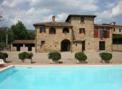 Casa Celya