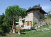Casa Berenice 1