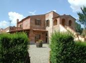Casa Constance