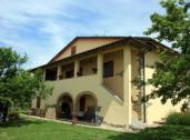 Casa Cyprien