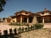 Casa Debora